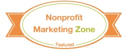 New Resource: Nonprofit Marketing Zone