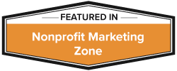 Nonprofit Marketing Zone
